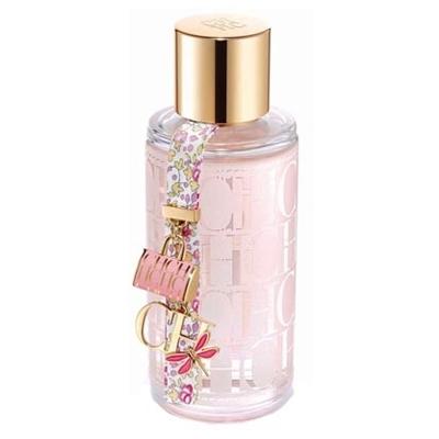 Perfume CH L eau EDT Feminino Carolina Herrera - Loja Paris Elegancia 3d99be36be