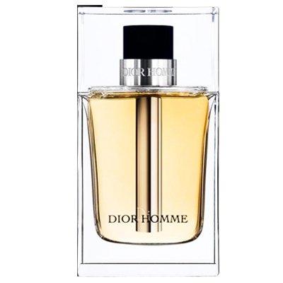 b20a1b5b75 Perfume Dior Homme EDT Masculino Dior - Loja Paris Elegancia