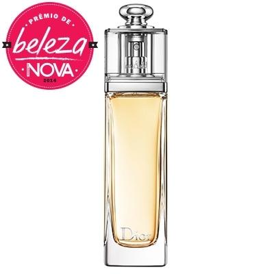 ef55cd6378 Perfume Dior Addict EDT Feminino Dior - Loja Paris Elegancia